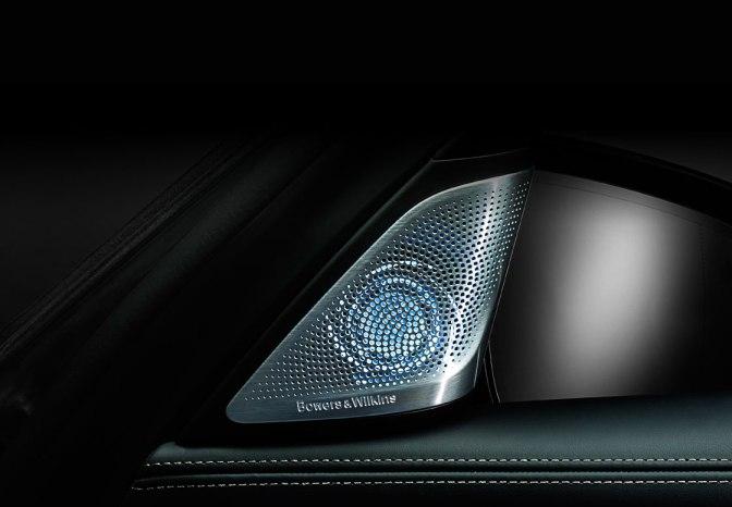02_1_BMW_7Series.jpg