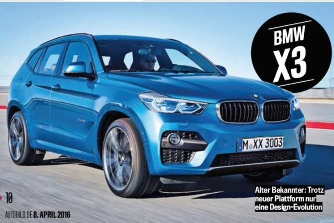2017-BMW-X3-rendering-750x500.jpg