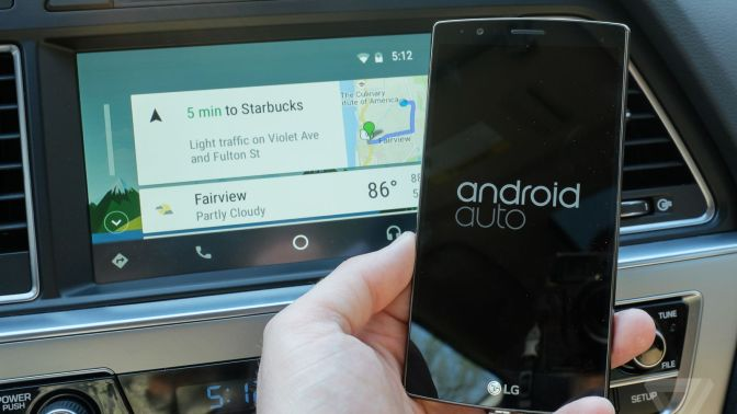 androidauto-8.0.0.jpg