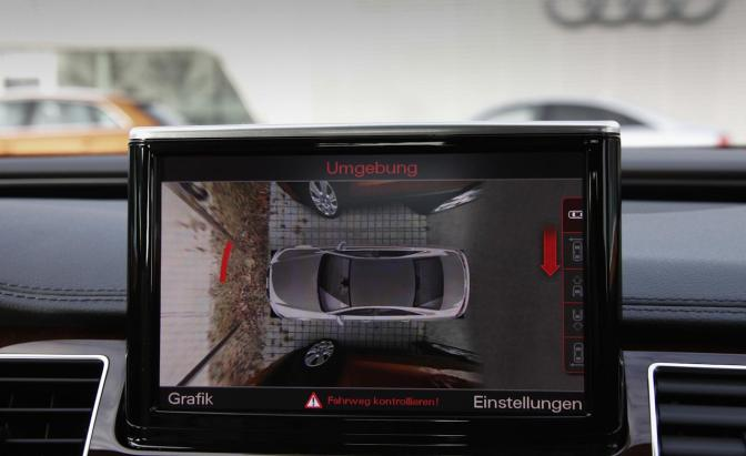 audi-park-assist-display-photo-441819-s-1280x782.jpg