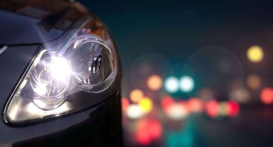 car-sidelights1