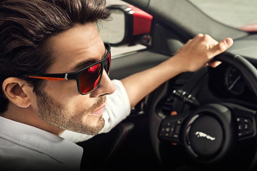 Jaguar-sunglasses.jpg