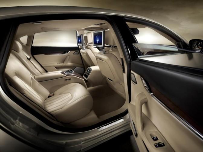 Maserati-Quattroporte-Limited-Edition-by-Ermenegildo-Zegna-02-1024x767.jpg