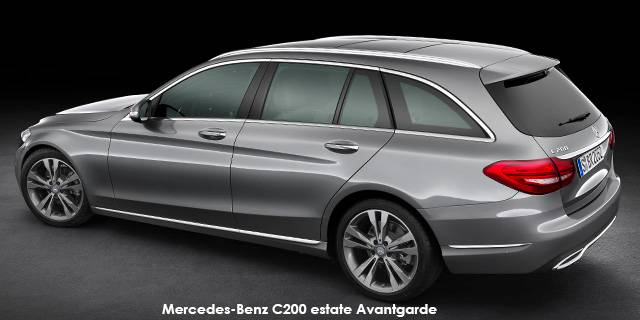 Mercedes-Benz-C-Class-C200-estate-Avantgarde_MercC-Cl4e11_2l.jpg