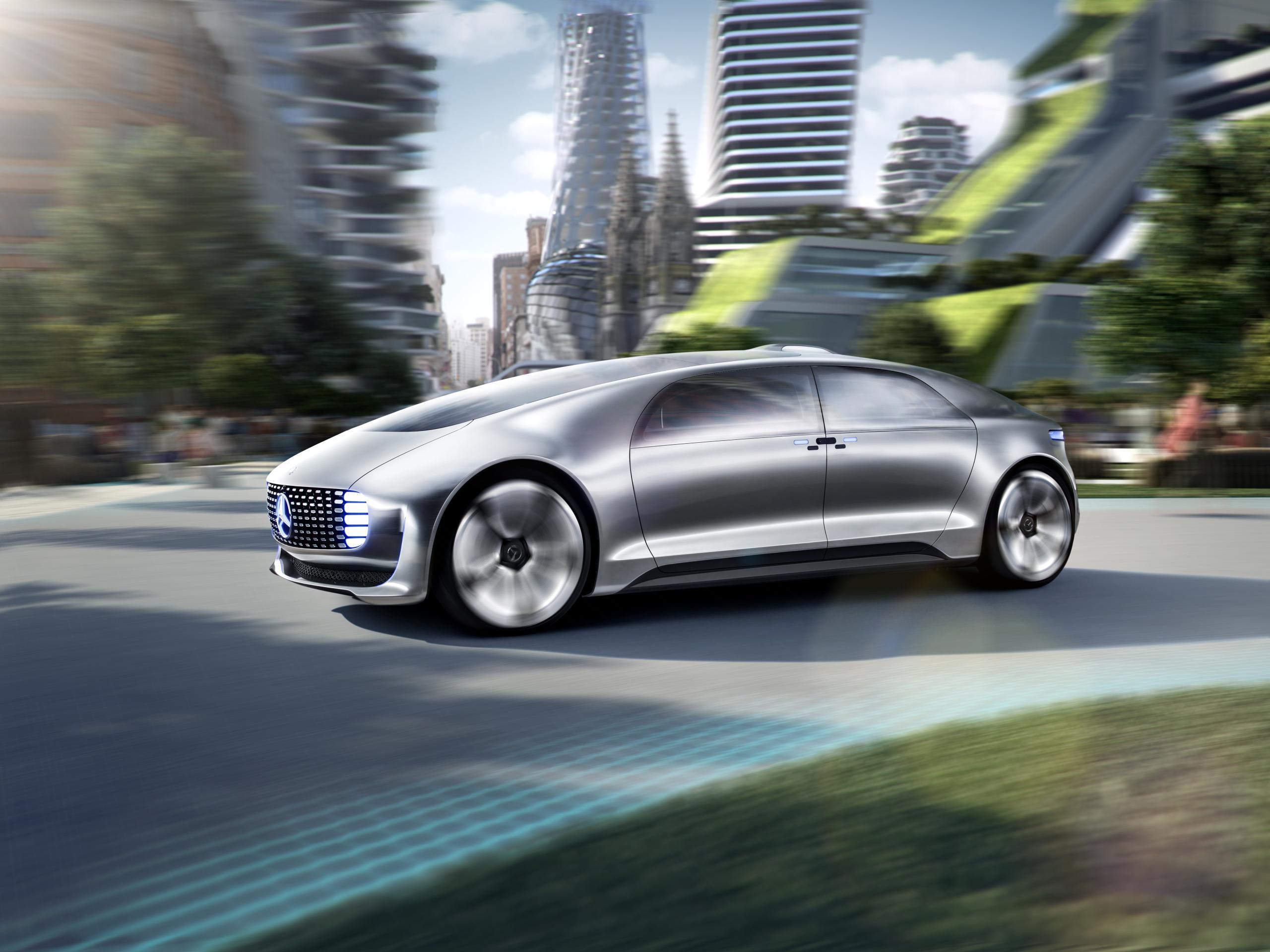 Mercedes-Benz-F-015-Luxury-in-Motion-07.jpg