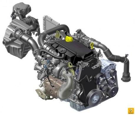 mercedes-benz-motor-1