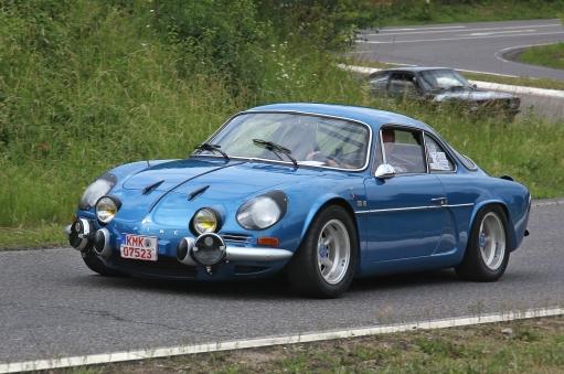 Renault_Alpine_A_110_(Sp).JPG