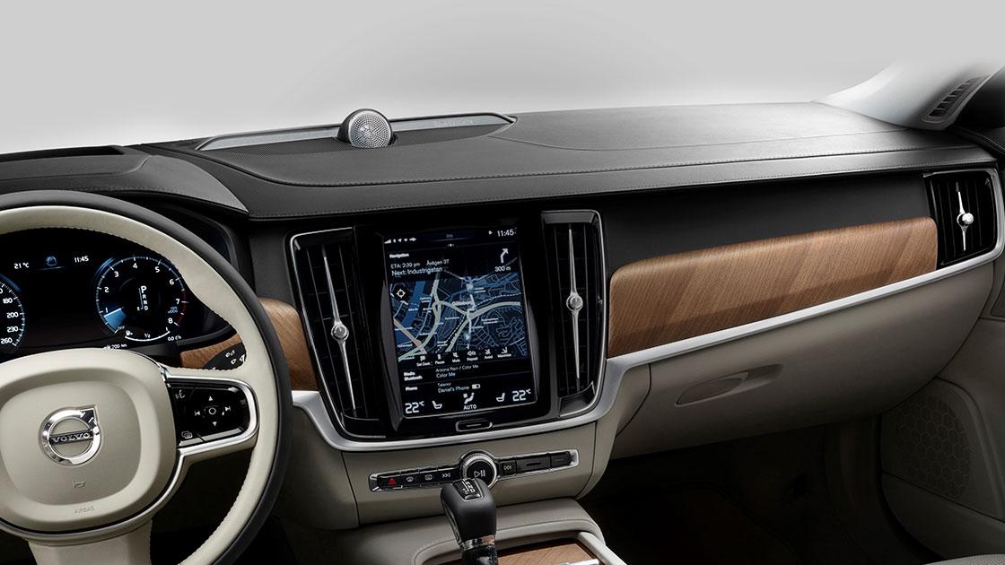 Volvo-S90-Video.jpg