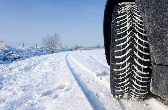 winter_tire.jpg