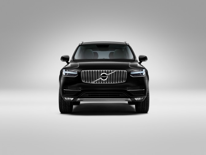 149802_The_all_new_Volvo_XC90.jpg