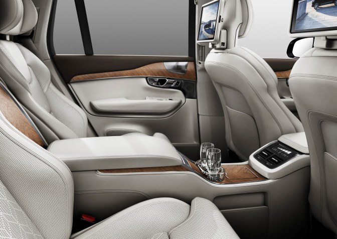 179519_Volvo_XC90_Excellence_interior.jpg