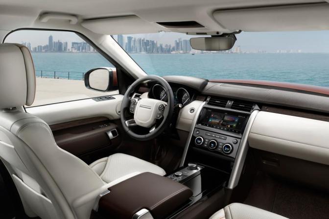 interior_drivers-seat-1.jpg