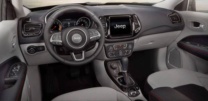 2017-Jeep-Compass-VLP-Gallery-Limited-Interior-Dash-Left-Side.jpg.image.1440.jpg