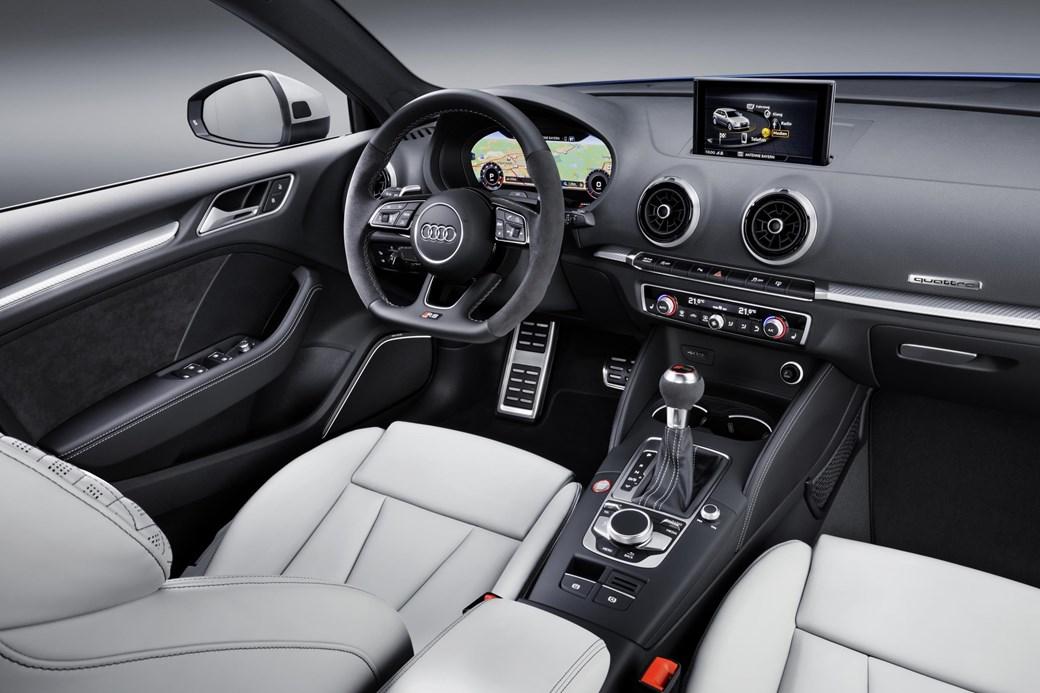 AudiRS3-2.jpg