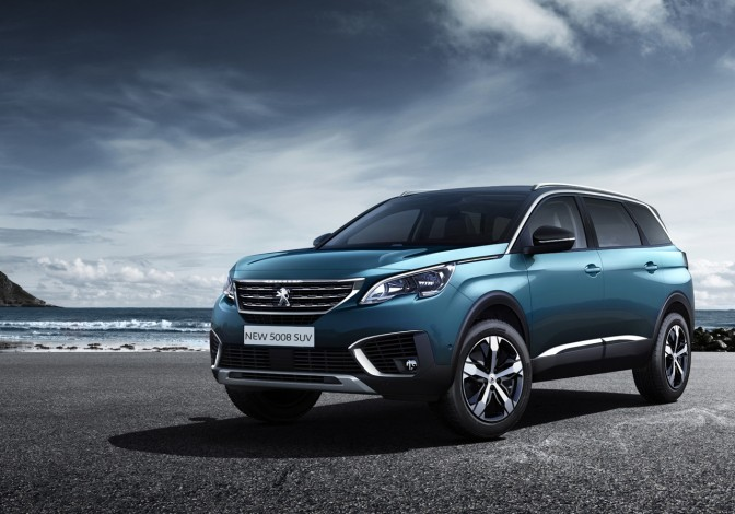 peugeot-new-5008-suv-exterior-gallery-110760-17