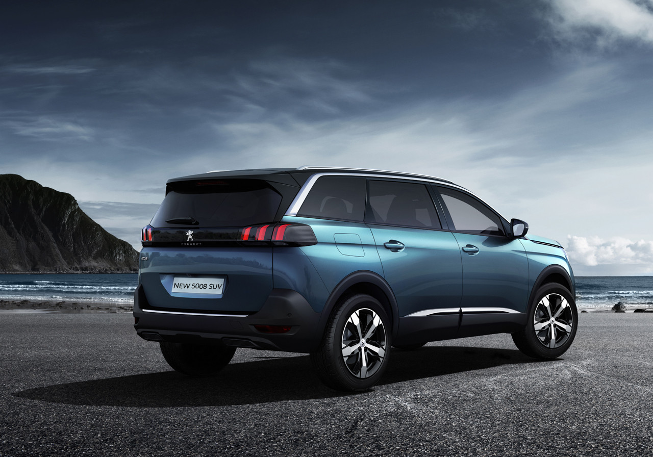 peugeot-new-5008-suv-exterior-rear-view-gallery.110764.17.jpg