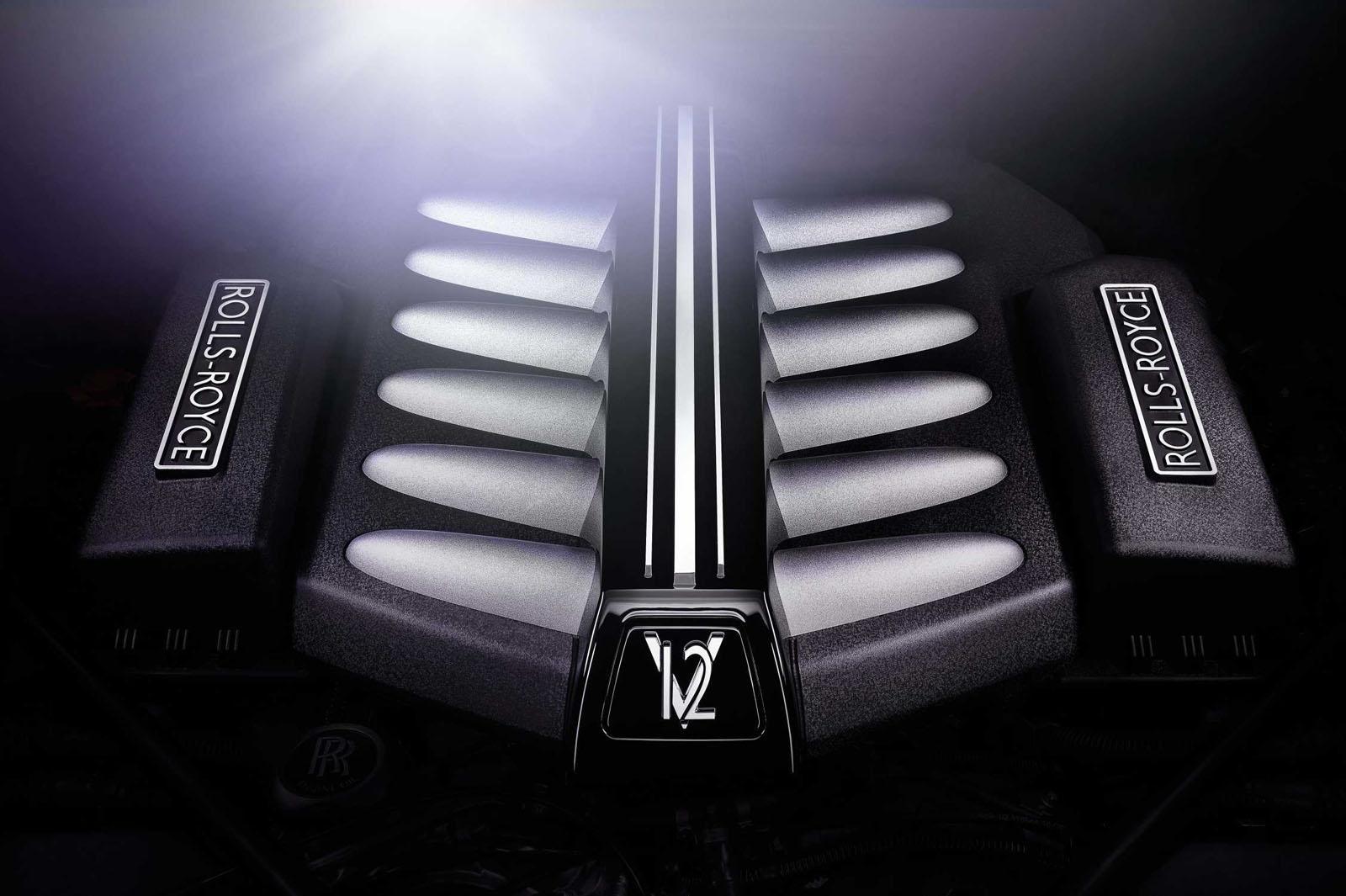 Rolls-Royce-Ghost-V-Specification-engine.jpg