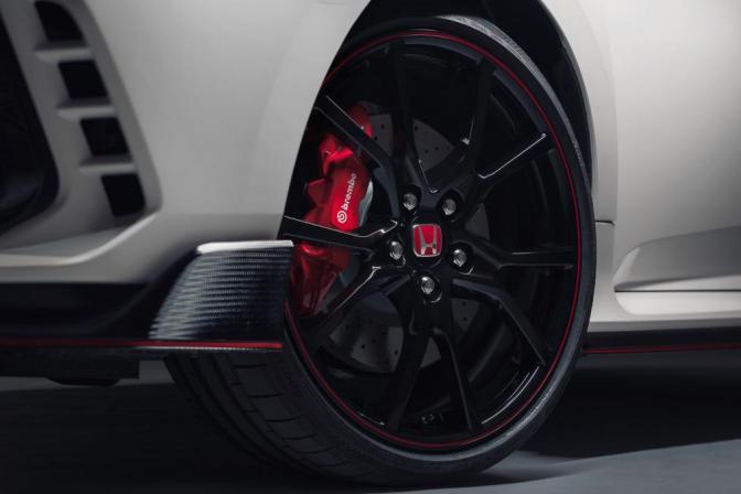 Honda Civic TypeR-15.jpg