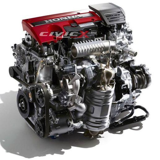 Honda Civic TypeR-16.jpg
