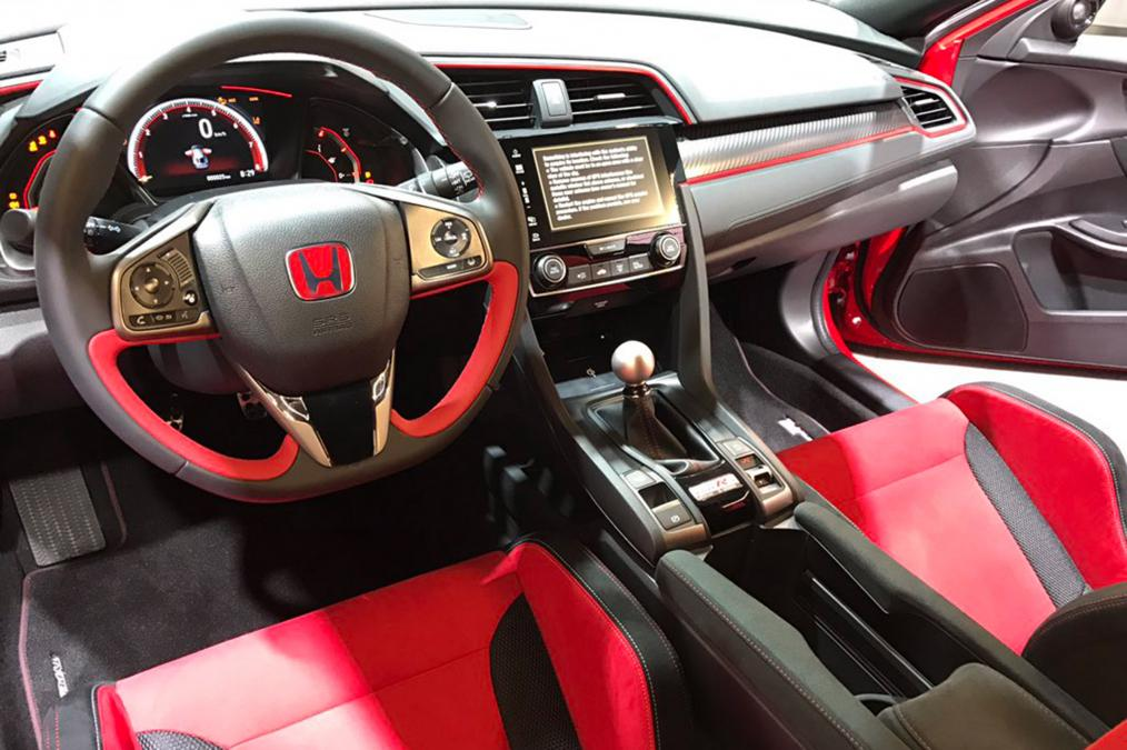 Honda Civic TypeR-3.jpg