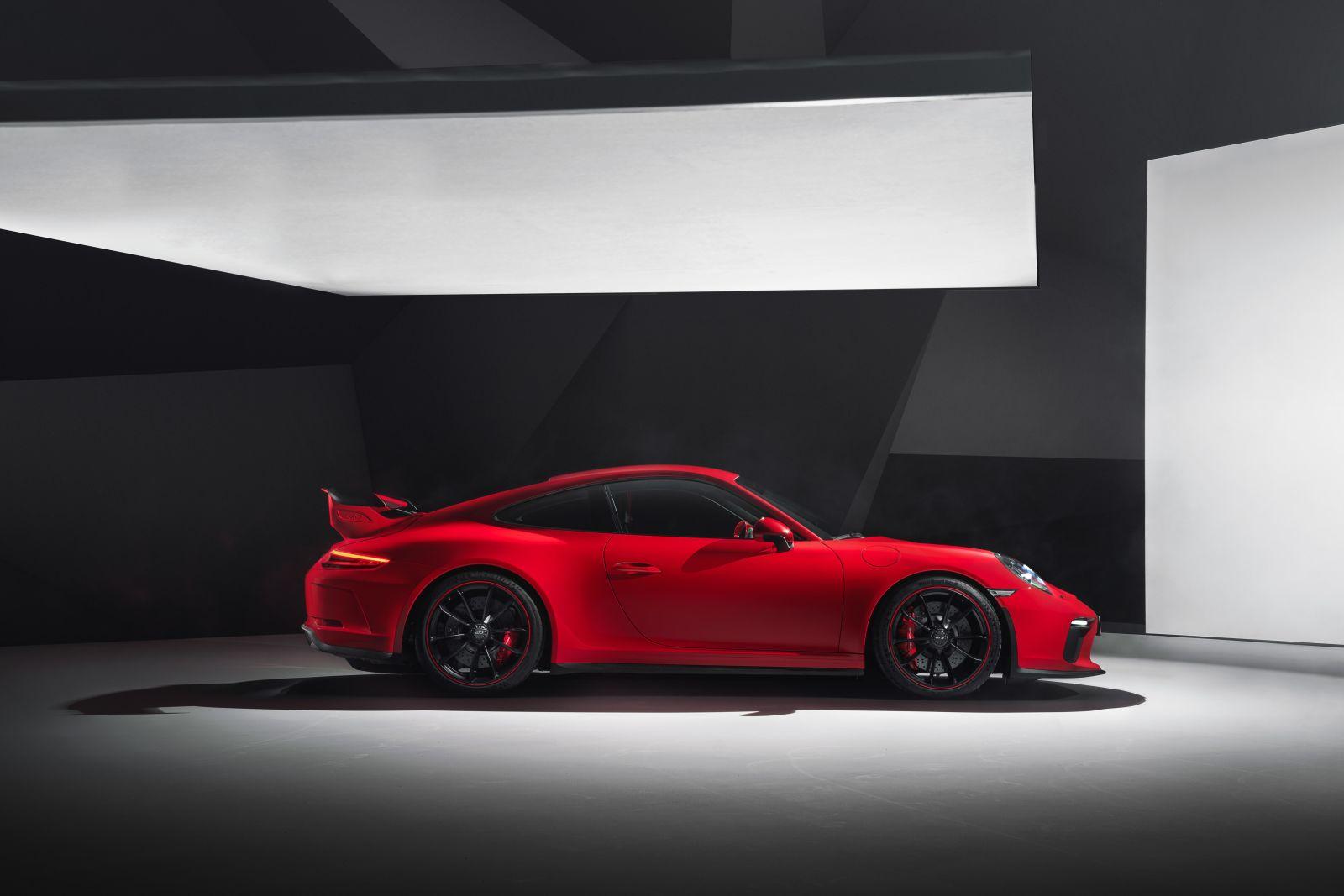 Porsche GT3 -3.jpg