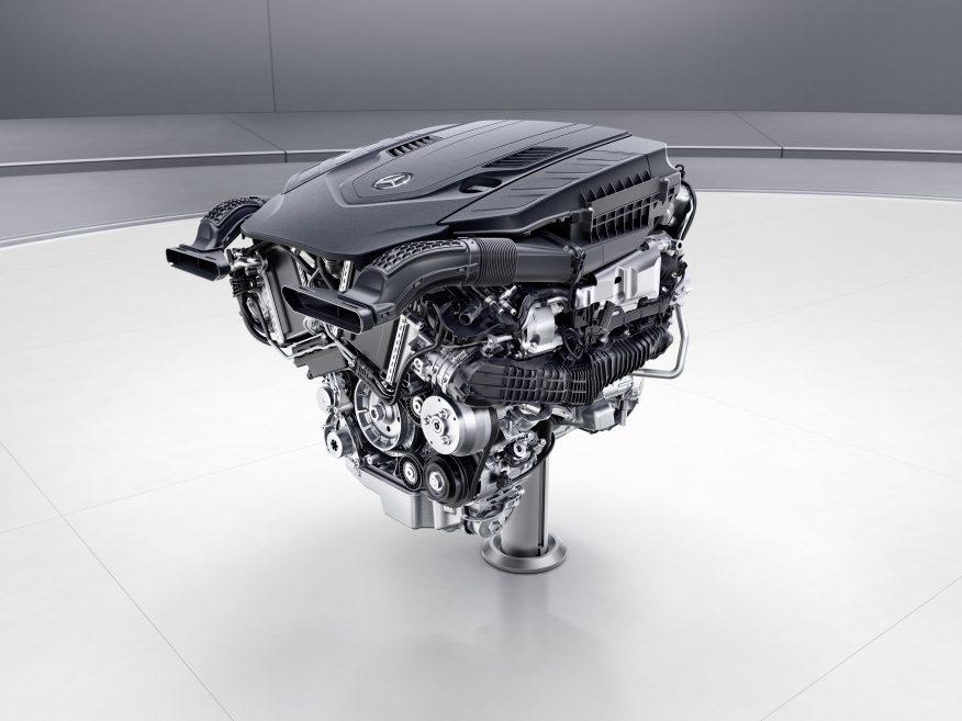 Benz-Engine-for-18-S-Class-News-876x657.jpg