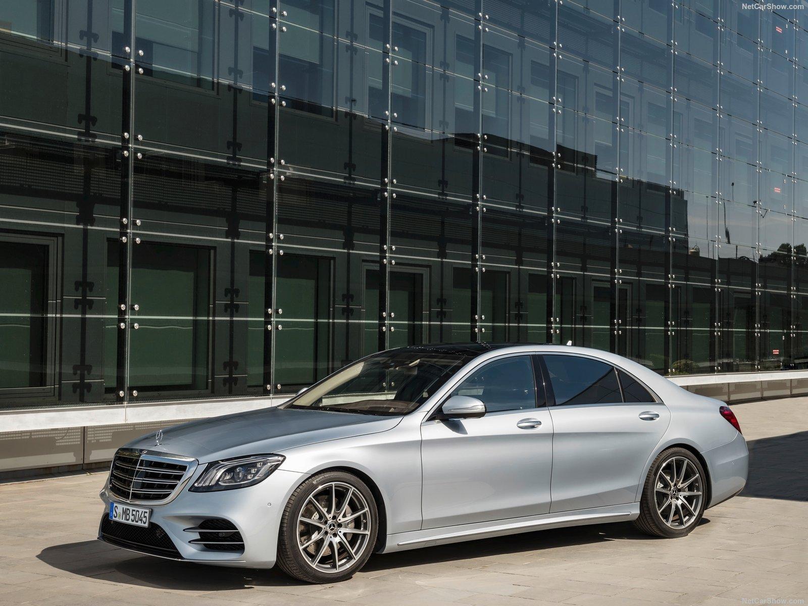 Mercedes-Benz-S-Class-2018-1600-01.jpg