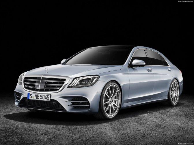 Mercedes-Benz-S-Class-2018-1600-07.jpg