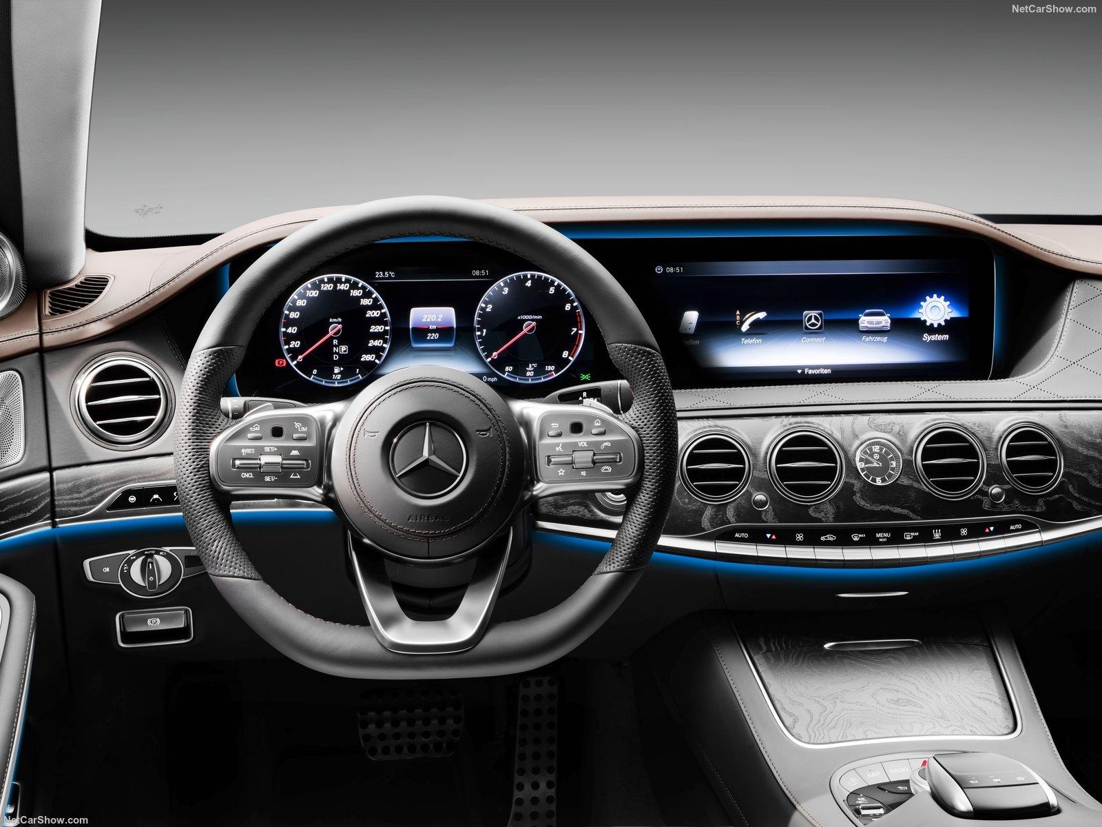 Mercedes-Benz-S-Class-2018-1600-0c.jpg