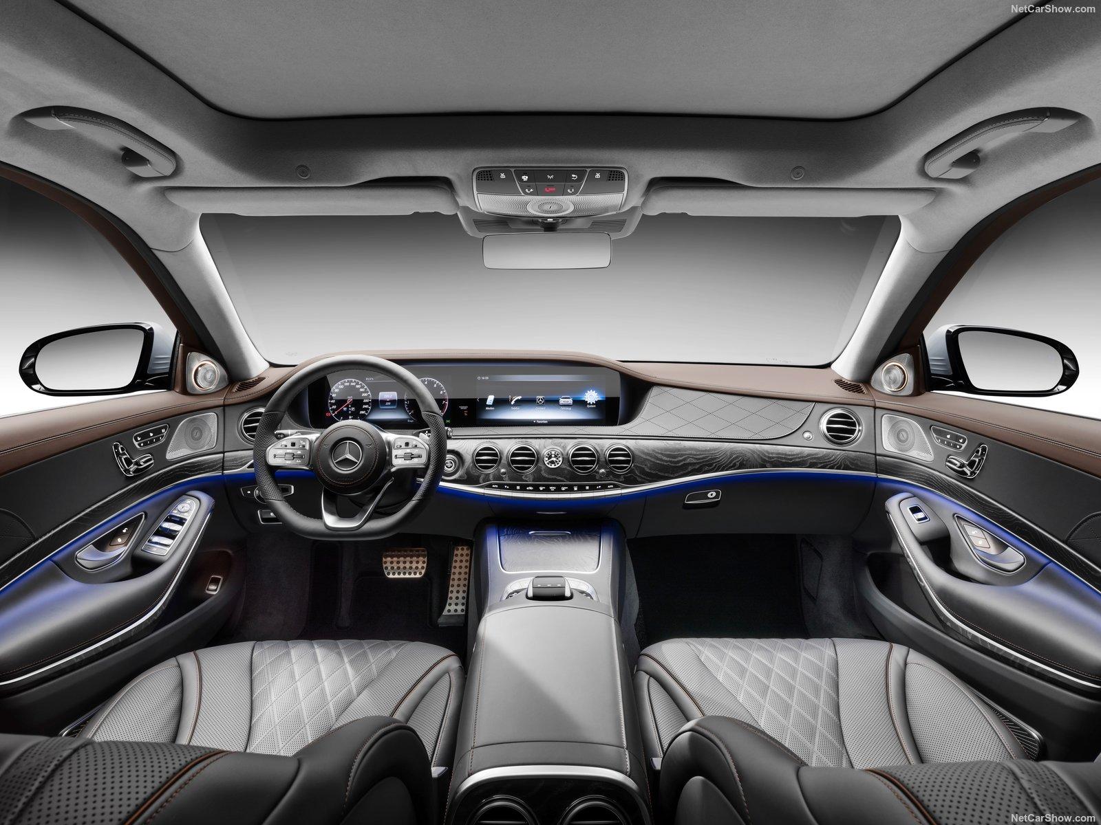 Mercedes-Benz-S-Class-2018-1600-0d.jpg