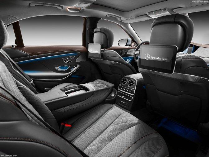Mercedes-Benz-S-Class-2018-1600-0f.jpg