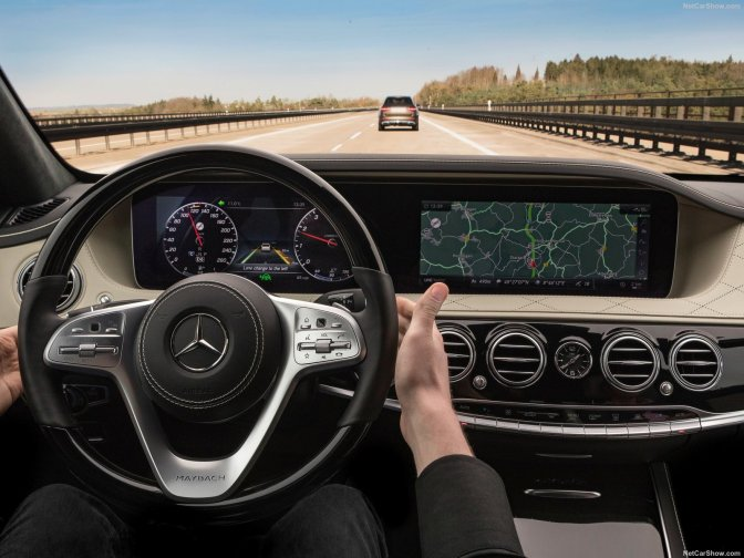 Mercedes-Benz-S-Class-2018-1600-18.jpg