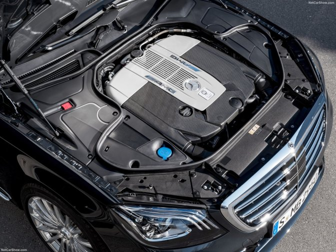 Mercedes-Benz-S65_AMG-2018-1600-11.jpg