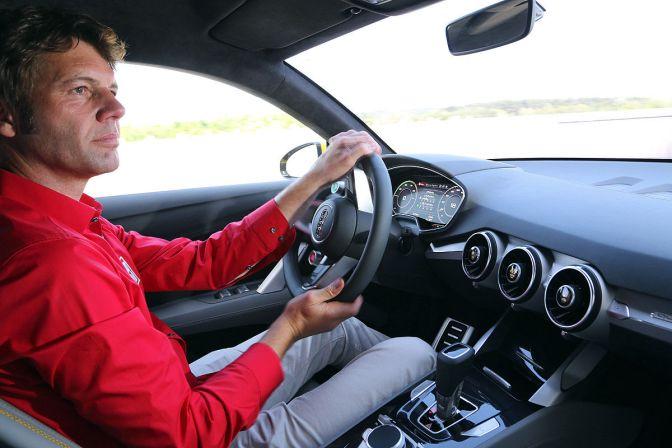 Audi-Q4-2019-Bilder-und-Infos-1200x800-1d9276cbdaffd95b