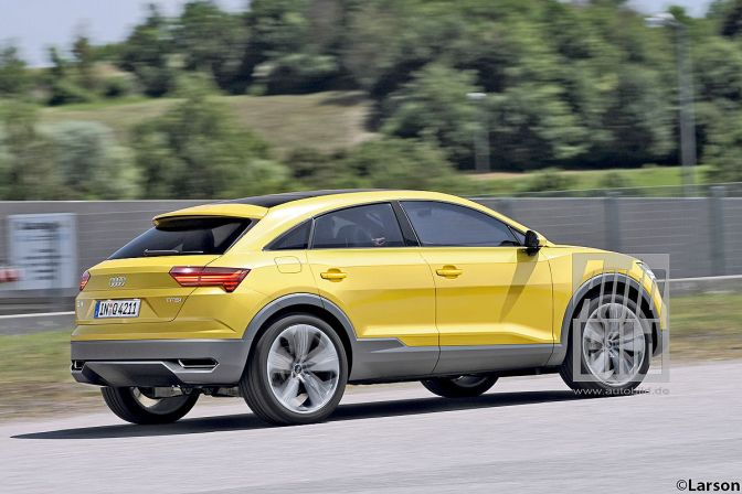 Audi-Q4-Illustration-1200x800-1ccd51283637a8f7.jpg