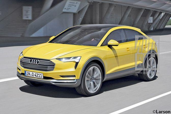 Audi-Q4-Illustration-1200x800-72a94e13b336ec8d