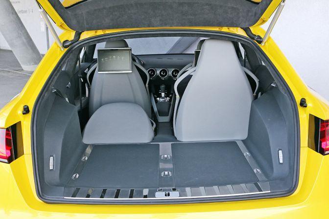 Audi-Q8-Illustration-1200x800-039ec92c01031ab5